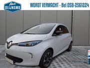RenaultZoe - Zen 41kWh|PDC|Clima|Navi|4% bijtelling|€2000 subsidie|Bat.Huur
