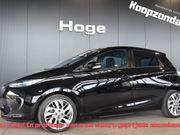 RenaultZoe - Q210 Zen Quickcharge 22 kWh €2000 Subsidie Mogelijk