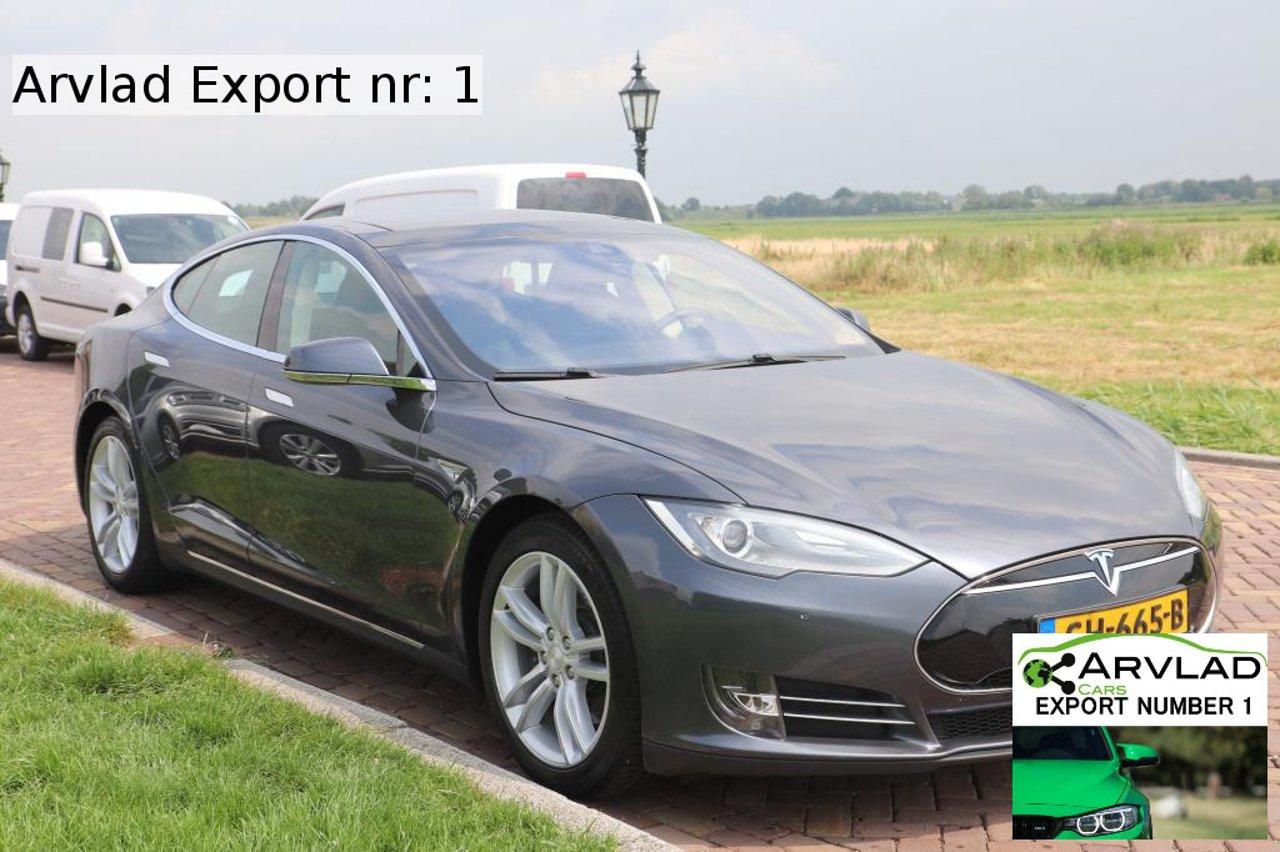 TeslaModel S - 30999 *NETTO*SALE* 4WD* 85D *DUAL MOTOR* 4 WD *SALE*2015 AUTOPILOT
