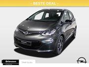 Opel Ampera-e Business executive 60 kWh / Van € 49.248 voor € 39.940 ** Let op deze auto is nog met 4% bijtelling ! **