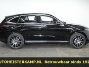 Mercedes-BenzEQC - 400 4M AMG 67.500 ex BTW Distronic 20 Inch Keyless-Go