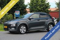 Hyundai Kona EV Comfort Smart 64 kWh|prijs incl. BTW|€2000Subsidie