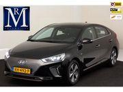 Hyundai Ioniq Comfort EV *EX. BTW*   INTERNETVOORDEEL: 1.680,- EURO.  SUBSIDIE MOGELIJK!