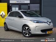 Renault Zoe R90 Intens 41 kWh | Batterijkoop | Tot € 2.000,- Subsidie | 4% Bijtelling |