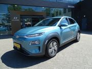 Hyundai Kona EV Premium 64 kWh
