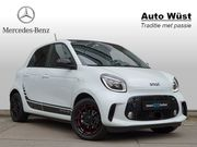 Smart Forfour EQ | Edition One | Brabus | Full Option! | SUMMER DEAL!