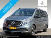 Mercedes-Benz EQV 300 Business Solution Limited 8-Persoons 100% Electrisch (!)