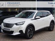 Peugeot 2008 EV 50kWh 136pk Allure € 6000,- Demo korting , 8% bijtelling, Zakelijke aanschaf !