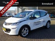 Opel Ampera-E 60-kWh 204pk Business+ 4% Bijtelling Full Electric