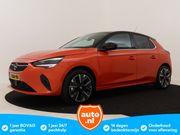 OpelCorsa - -E e-Launch Edition