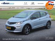 OpelAmpera-e - Launch executive / 4%bijtelling
