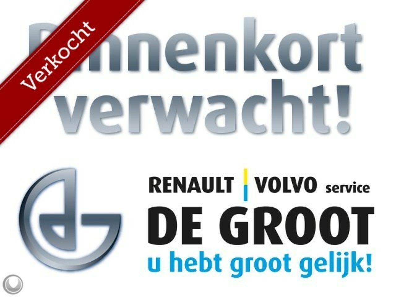 RenaultZoe - R90 Intens 41 kWh (ex Accu)
