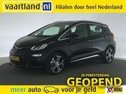 Opel Ampera-e (J) Launch Executive 60 kWh [ xenon navi leder ]