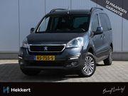 Peugeot Partner Tepee Electric 68pk Aut. Active -175 km