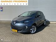 Renault Zoe R90 Life 41 kWh | Marge | Navigatie | Camera | Climate |
