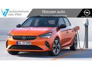 Opel Corsa -e e-Launch Edition 50 kWh