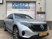 Mercedes-BenzEQC - 400 4MATIC Premium Plus 4%, *1886 Editie*