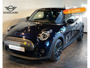 Mini Mini Electric 3-deurs Yours