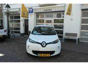 Renault Zoe Zen Quickcharge 22kWh