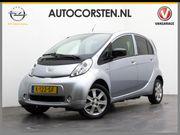 CitroënC-Zero - Peugeot iOn Active Airco Tel. Pdc Elek.Ramen Radio/cd LM-velgen (€ 2.000, -subsidie)