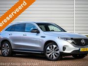 Mercedes-Benz EQC 400 4MATIC (EXCL BTW) Premium Plus Edition 1886