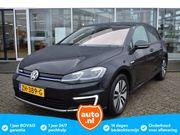 Volkswagene-Golf - Edition