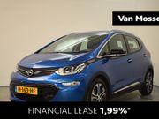 Opel Ampera-E 60-kWh 204PK Business Executive 8% BIJTELLING