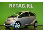 Peugeot iOn Active €2.000,- subsidie! 4% bijtelling en BTW Aftrekbaar