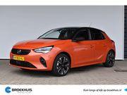 Opel Corsa -e e-Launch Edition