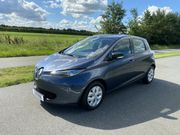 Renault Zoe - R90 Life 41 kWh (ex Accu)
