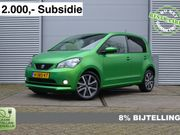 SeatMii Electric - electric Plus Technology Pack, 18.181ex