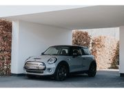 Mini Mini Electric | Subsidie | ALL-IN prijs | LED | Navi | Apple Carplay |