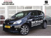 Seat Mii Electric - Plus | 260km WLTP* | Winter Pack | Technology Pack | 16"