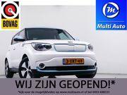 Kia e-Soul EV ExecutiveLine 27kWh Inclusief BTW  NL Auto 1e Eigenaar Climate Control Navigatie Stuurverwarming stoelverwarming Achteruitrijcamera