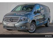 Mercedes-BenzVito - eVito Automaat L2 | 100% elektrisch | Camera | Airco