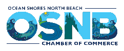Ocean Shores North Beach Chamber of Commerce
