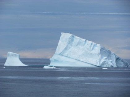 Antarktis & Polarkreis Entdeckung und Lernreise