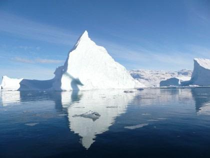 Nansen Fjord#}