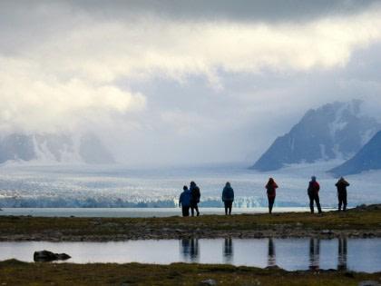 Liefdefjorden#}