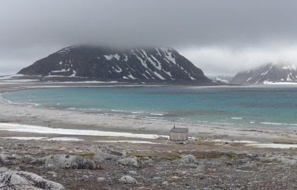Phippsøya#}