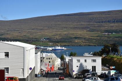Akureyri#}