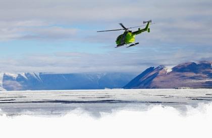 Hubschrauber-Trips#}