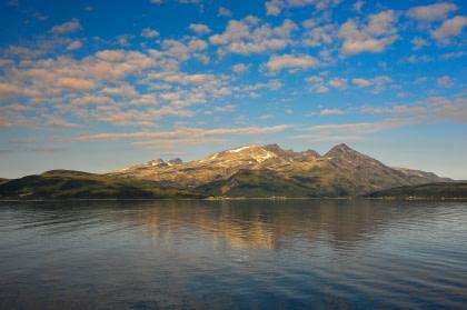 Andfjorden#}