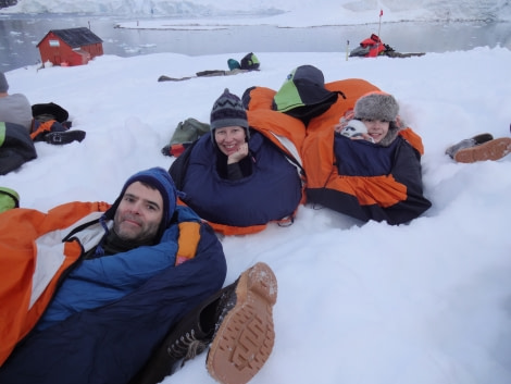 camping_antarctica © Barbara R Ann Arbor MI-Oceanwide Expeditions (2).JPG