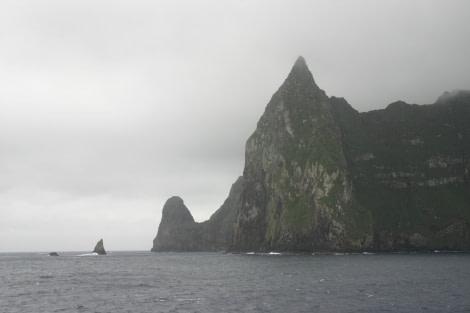 Inaccessible Island, Atlantic Odyssey © Hadoram Shirihai-Oceanwide Expeditions.jpg