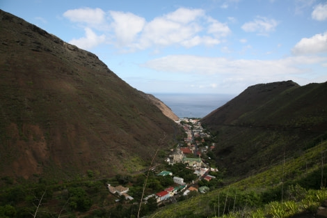 St Helena, Atlantic Odyssey © Rob Tully-Oceanwide Expeditions.JPG