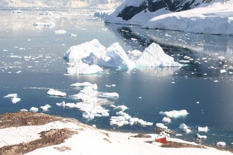 Neko Harbour, Antarctica, December © Mellany van der Hulst-Oceanwide Expeditions (2).JPG