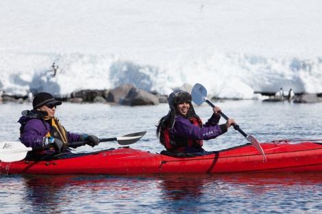 PLA21-16, Kayak - Danco  © Troels Jacobsen-Oceanwide Expeditions.JPG