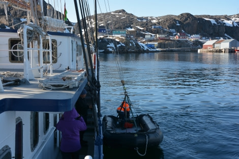 Maniitsoq, Greenland © Florian Piper-oceanwide Expeditions.jpg