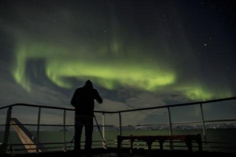 Greenland, Scoresby Sund © Alexander Kassler-Oceanwide Expeditions (116).jpg